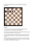 Bauernschach - Schachclub Aschaffenburg-Schweinheim eV - Page 2