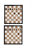 Bauernschach - Schachclub Aschaffenburg-Schweinheim eV - Page 5