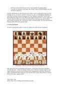 Jugendschach - Kompletter Schachkurs für Jugendliche, Lektion 1 - Page 2