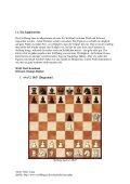 Jugendschach - Kompletter Schachkurs für Jugendliche, Lektion 1 - Page 3