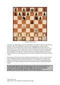 Jugendschach - Kompletter Schachkurs für Jugendliche, Lektion 1 - Page 5