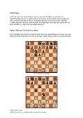 Jugendschach - Kompletter Schachkurs für Jugendliche, Lektion 1 - Page 6