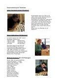 zwölfseitigen Kiebitz spezial - Schachklub Norderstedt von 1975 e.V. - Seite 4