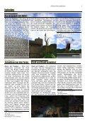 Südland-Botenmädchen - Oase der Vier Palmen - Seite 2