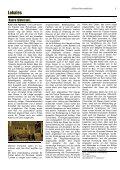 Südland-Botenmädchen - Oase der Vier Palmen - Seite 3