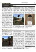 Südland-Botenmädchen - Oase der Vier Palmen - Seite 4
