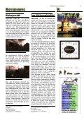 Südland-Botenmädchen - Oase der Vier Palmen - Seite 5