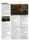 Südland-Botenmädchen - Oase der Vier Palmen - Seite 6