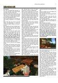 Südland-Botenmädchen - Oase der Vier Palmen - Seite 7
