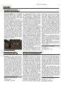 23. Ausgabe - Oase der Vier Palmen - Seite 2