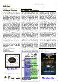 23. Ausgabe - Oase der Vier Palmen - Seite 3