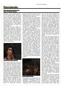 23. Ausgabe - Oase der Vier Palmen - Seite 4