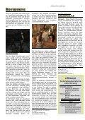 23. Ausgabe - Oase der Vier Palmen - Seite 5