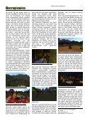 23. Ausgabe - Oase der Vier Palmen - Seite 7