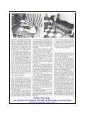 09-1983 [D-6551] Fidelity - Park-Schach 4000 (Prototyp) - Page 5