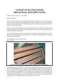 09-1983 [D-6551] Fidelity - Park-Schach 4000 (Prototyp) - Page 7