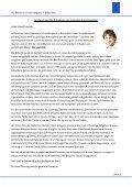 Rahmenprogramm - Schachbezirk Mittelbaden e.V. - Seite 2