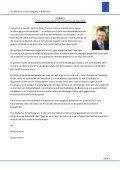 Rahmenprogramm - Schachbezirk Mittelbaden e.V. - Seite 4