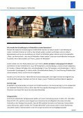 Rahmenprogramm - Schachbezirk Mittelbaden e.V. - Seite 6