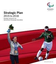 150619133600866_2015_06+IPC+Strategic+Plan+2015-2018_Digital