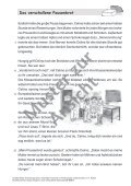 Das verschollene Pausenbrot - Seite 3