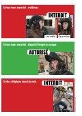 interdiction_kitmainslibres - Page 3