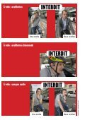 interdiction_kitmainslibres - Page 4