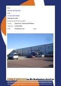 brampton business park, hampden park industrial estate, eastbourne - Page 3