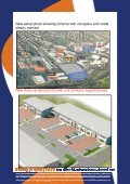 brampton business park, hampden park industrial estate, eastbourne - Page 4