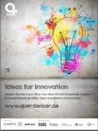 Querdenker-Magazin: Universell individuell - Seite 3