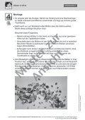 """Gestaltungstechnik Collage """"Blätter im Wind"""" - Seite 6"""