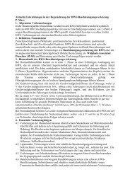HWS-Beschleunigungstrauma - Akademie 04 ... - ANB-EV