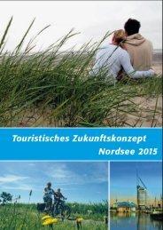 Masterplan_Nordsee.pdf