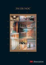 3M DI-NOC Broschüre_143.pdf - Nettofolien