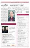 KIRCHEN ZEITUNG - Seite 2