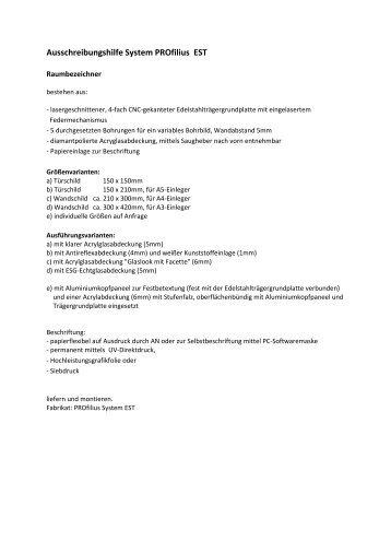 pdf TI