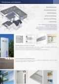 Entwurf A4_prospekt_profilius_kurven.cdr - Page 2