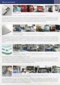 Entwurf A4_prospekt_profilius_kurven.cdr - Page 3
