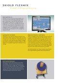 F L E X M I X - skiold a/s - Page 3