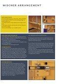 horisontal blander.indd - skiold a/s - Seite 3