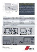 horisontal blander.indd - skiold a/s - Seite 4