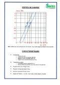 Filtres à tamis autonettoyant FMA1000 - Horus Environnement - Page 3