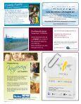 för cirkulation på företaget - Fokus Väst - Page 2