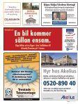 för cirkulation på företaget - Fokus Väst - Page 7