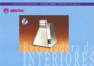 Recortadora de interiores - Interior trimmer.pdf - dentdeal-shop.de