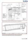 Das Raumschiff auf dem Dach - Seite 4