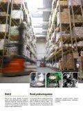 siliconen acrYlaten PU kittenPU schUimen - DL Chemicals - Page 2