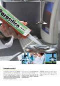 siliconen acrYlaten PU kittenPU schUimen - DL Chemicals - Page 4