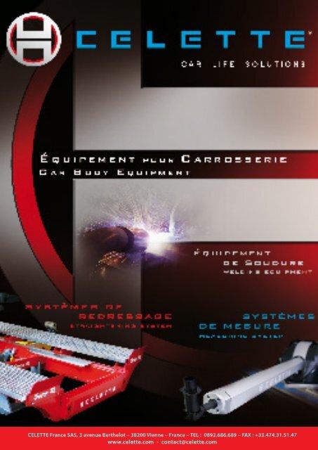 Marbre élévateur avec système de levage intégré ... - Carbesa AG