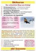 In Garmisch - bei AlpenSport Total! - Seite 2